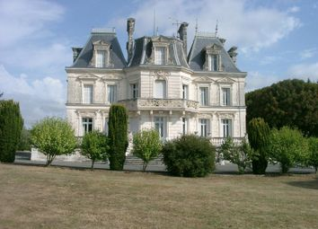 Thumbnail 5 bed property for sale in Angoulême, Charente (Cognac/Angouleme), France