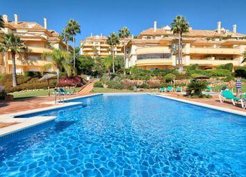 Thumbnail 3 bed apartment for sale in Apartamentos Greenlife Golf, Urb. Elviria Hills, Avda. Las Cumbres, 29604 Marbella, Málaga, Málaga, Spain