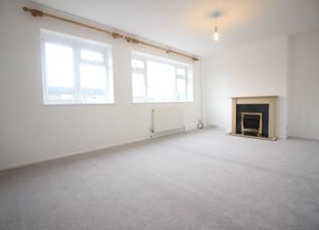 Thumbnail 2 bed flat to rent in High Road, Bushey Heath, Bushey