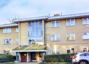 Thumbnail 4 bed flat to rent in Smithwood Close, London
