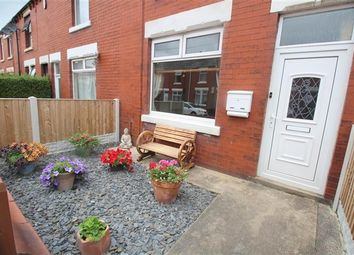 Thumbnail 2 bed property for sale in Hampden Road, Leyland