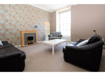 2 bed flat for sale in King Street, Aberdeen AB24