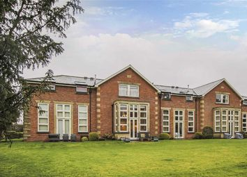 Thumbnail 3 bed flat for sale in Runshaw Hall Lane, Euxton, Lancashire