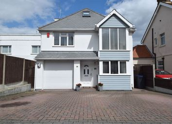5 bed detached house for sale in Alma Road, Herne Bay CT6