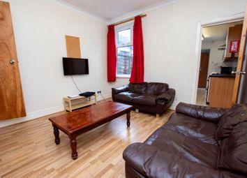 Thumbnail 2 bed property to rent in Wellman Croft, Selly Oak, Birmingham