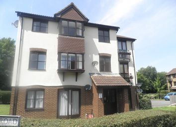 Thumbnail 1 bed property to rent in Longacre Road, Singleton, Ashford
