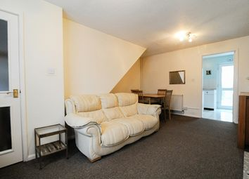 Thumbnail 2 bed semi-detached house to rent in Heathmead, Heath
