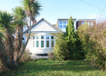 Thumbnail 3 bed semi-detached house for sale in Hamilton Gardens, Hockley