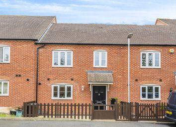 Bettenson Close, Chislehurst BR7. 3 bed terraced house