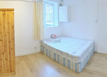 1 bed flat to rent in Holloway Road, Islington N7