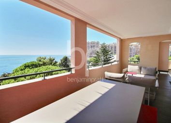 Thumbnail Apartment for sale in Monaco (Fontvieille), 98000, Monaco