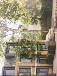 Thumbnail 3 bed property for sale in New Houses, Wimbledon
