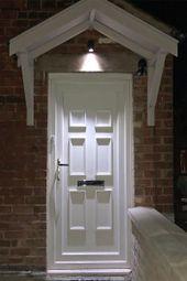 Thumbnail 2 bed flat to rent in 51A Walton Road, Stockton Heath, Warrington, Cheshire