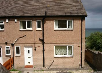 Thumbnail 3 bed terraced house for sale in Gwylfa Terrace, Abergele Road, Llanddulas
