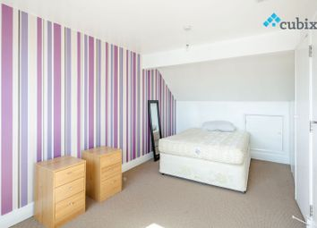 Thumbnail 2 bed shared accommodation to rent in Woldham Road, Bromley