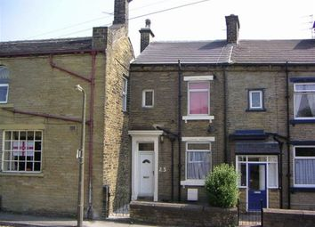 Thumbnail 3 bed property to rent in Westview Terrace, Bradford, Ohl