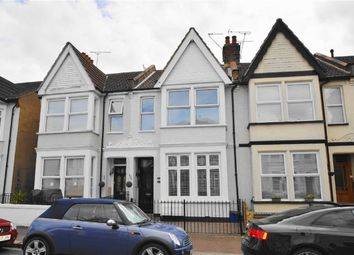 Thumbnail 1 bed flat for sale in Pall Mall, Leigh-On-Sea, Essex