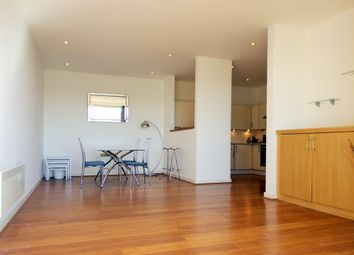 Thumbnail 2 bed flat to rent in 33 East Dulwich Road, Altima Court, East Dulwich, London