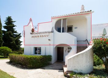 Thumbnail 1 bed apartment for sale in 8400 Porches, Portugal