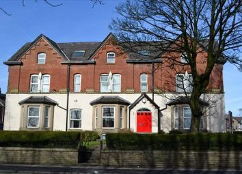 Thumbnail Serviced office to let in Chorley New Road, Heaton, Bolton