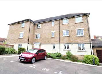 Thumbnail 2 bed flat to rent in Chester Close, Chafford Hundred, Grays