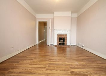 Thumbnail 2 bed detached house for sale in Sydenham Park Road, London