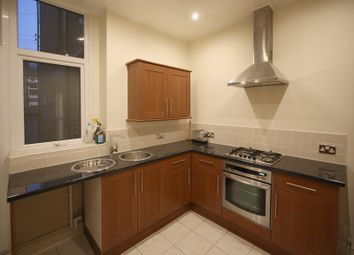 Thumbnail 2 bedroom flat to rent in St George's Terrace, Jesmond, Newcastle Upon Tyne
