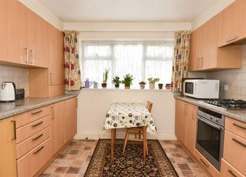 Thumbnail 3 bed detached bungalow for sale in Acomb Wood Close, York