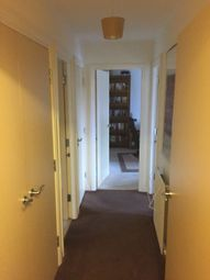 Thumbnail 2 bed flat to rent in Windle Court, Treeton Rotherham