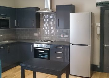 Thumbnail 2 bed flat to rent in Clarkehouse Rd, Sheffield