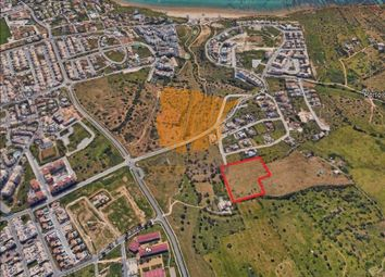 Thumbnail Land for sale in Porto De Mós, Lagos, Lagos Algarve
