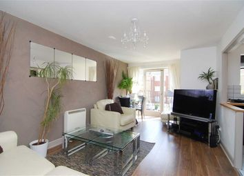 Thumbnail 1 bed flat to rent in Offers Court, Winery Lane, Kingston Upon Thames