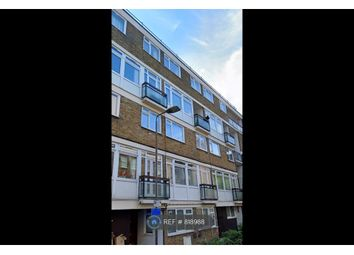 3 bed maisonette to rent in Laurie House, London SE1