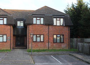 Thumbnail 1 bedroom flat to rent in Spencers Court, Lemon Grove, Whitehill