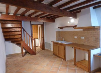 Thumbnail 1 bed property for sale in Corbere, Languedoc-Roussillon, 66650, France