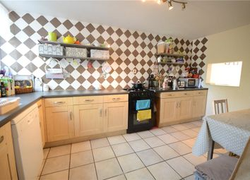 Thumbnail 3 bedroom terraced house for sale in Ellison Close, Windsor, Berkshire