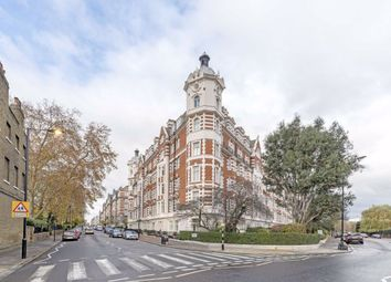 5 bed flat to rent in Prince Albert Road, London NW8