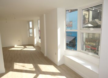 1 bed flat for sale in St. Mary Street, Weymouth DT4