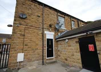 Thumbnail 4 bed flat for sale in Leadwell Lane, Robin Hood, Wakefield