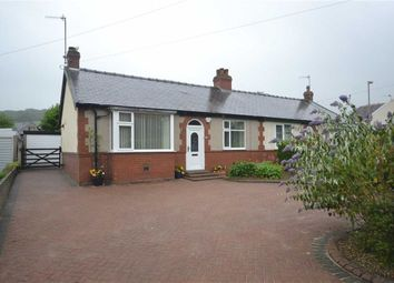 Thumbnail 2 bed bungalow for sale in Whalley Road, Langho, Lancashire