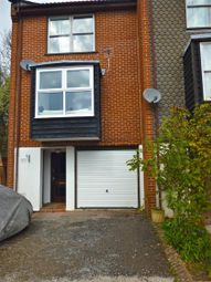 Thumbnail 1 bedroom detached house to rent in Woodlands Way, Southampton
