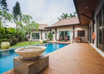 Thumbnail 3 bed villa for sale in Nai Harn, Mueang Phuket, Southern Thailand