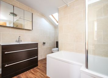 Thumbnail 2 bed flat to rent in Mill Road, Sturry, Canterbury