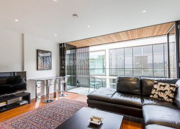Thumbnail 2 bed flat to rent in Finchley Road, Hampstead
