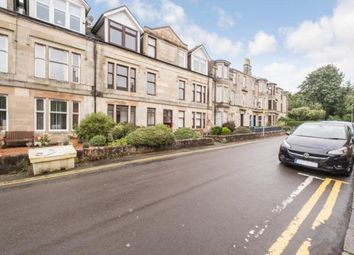 Thumbnail 2 bed flat for sale in Norval Place, Moss Road, Kilmacolm