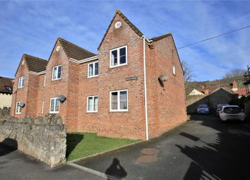 Thumbnail 2 bed property for sale in Penn Way, Axbridge
