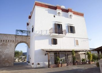Thumbnail 17 bed country house for sale in 70043 Monopoli, Metropolitan City Of Bari, Italy