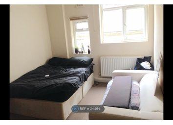 Thumbnail Room to rent in Green Dragon Yard, London