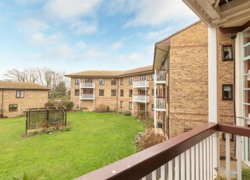 2 bed flat for sale in Lyell Road, Birchington CT7