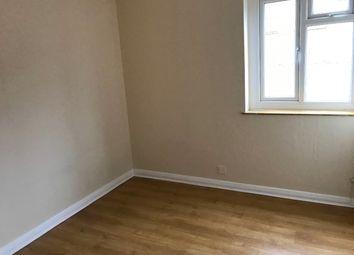 Thumbnail Room to rent in Goudhurst Road, Gillingham